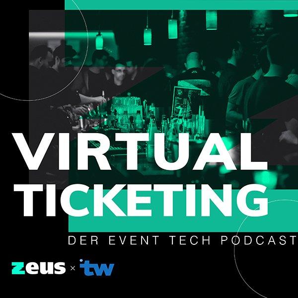 Wie und warum auch du dein virtuelles Event monetarisieren solltest – XING Events